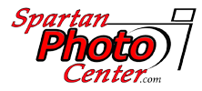 SpartanPhotoCenter